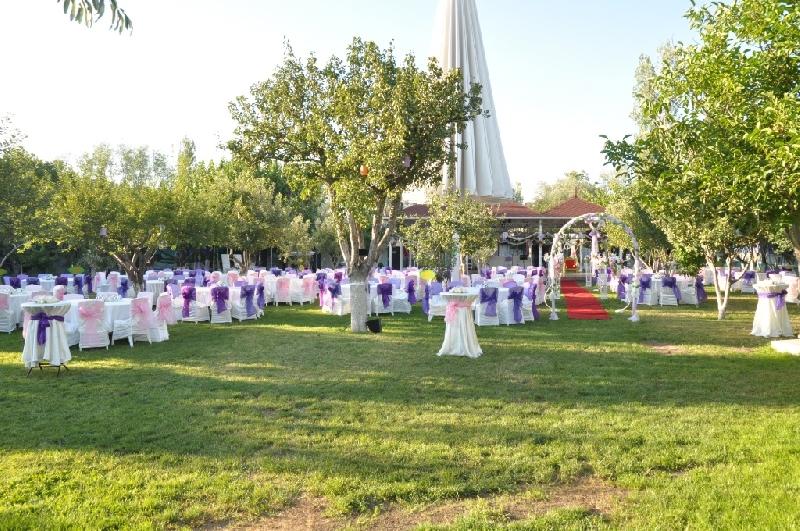 Ankara Sünnet Düğünü Çekimi