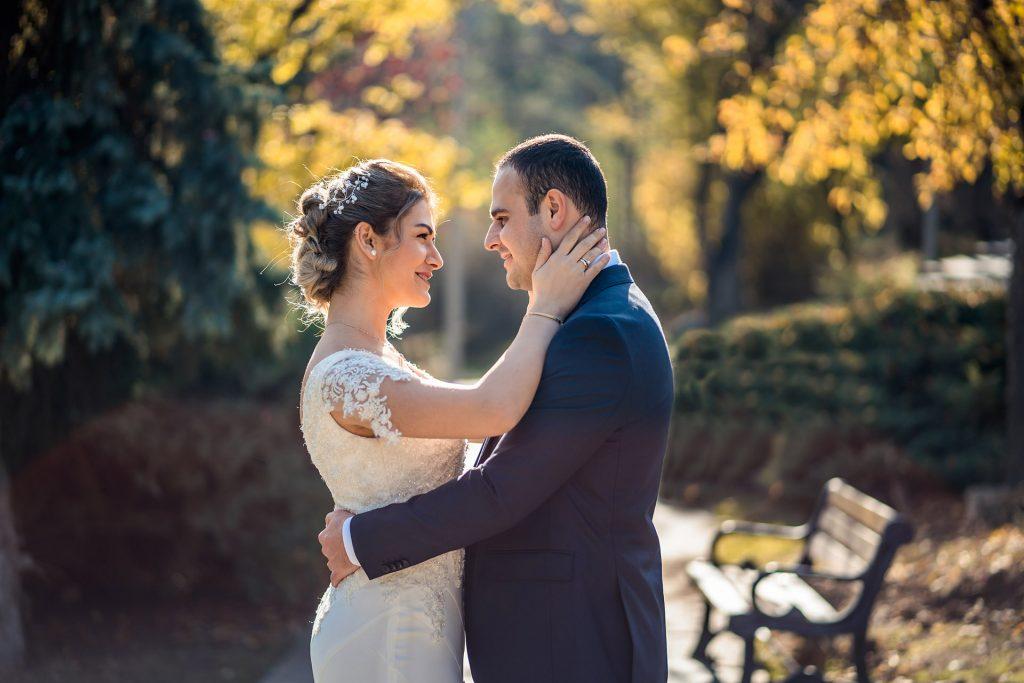 Ankara Düğün Çekimi