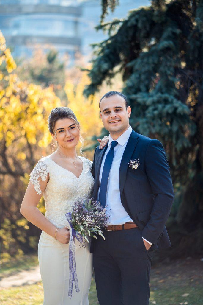 Ankara Düğün Çekimi (2)