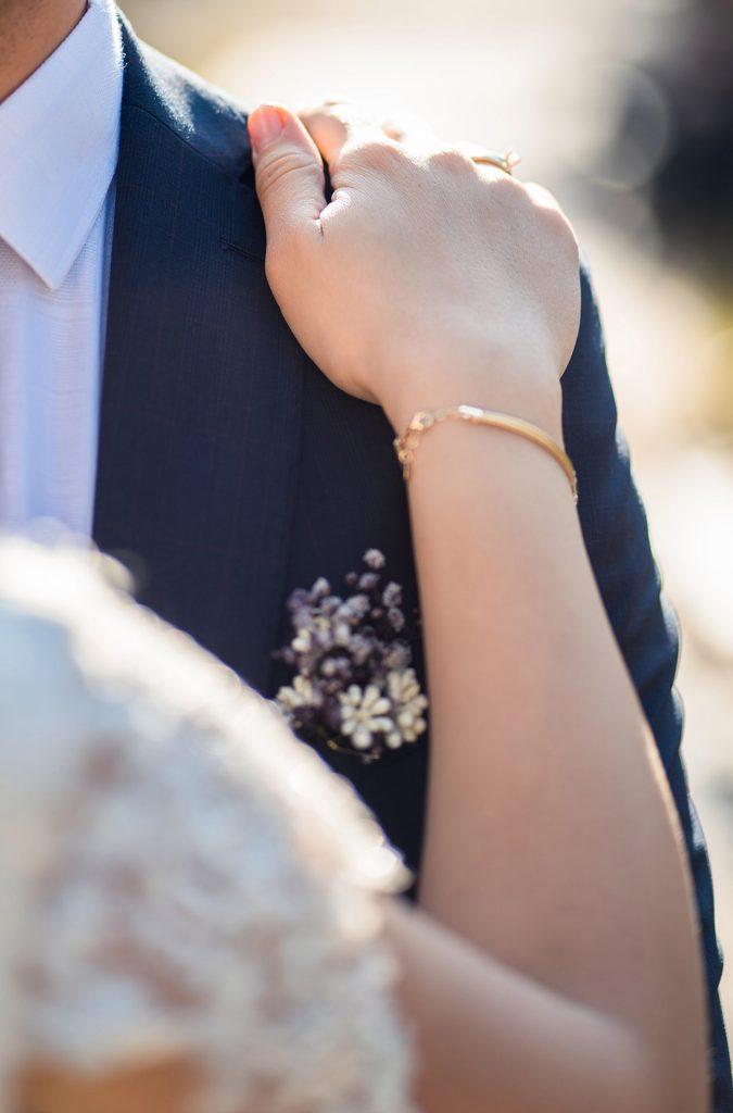 Düğün Fotoğrafçısı (2)