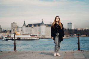 İstanbul Düğün Fotoğrafçısı (1)