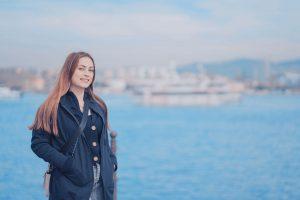 İstanbul Düğün Fotoğrafçısı (2)