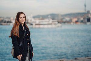 İstanbul Düğün Fotoğrafçısı (3)
